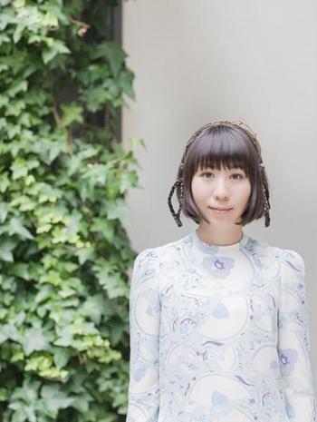 YOSHIKAのニューアルバム「REDWOOD TREE」にピアノ参加