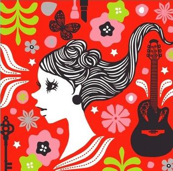 dorlis のニューアルバム「swingin' street 4」にピアノ演奏とコーラスで参加