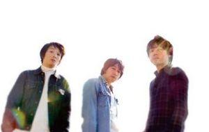 サニーデイ・サービス、10年ぶりの新作を4月にリリース!