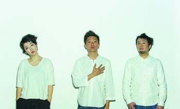 【bonobos】「HYPER FOLK JAMBOREE」TOUR福岡公演 5/31(土) at ROOMS