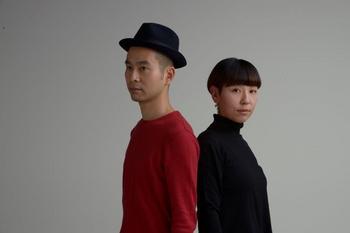 【ライブ】ハンバートハンバート 7/20(日) 由布院公演